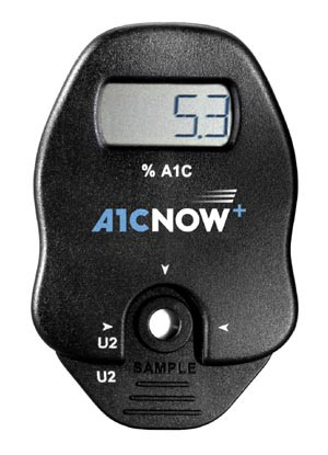 About HA1C Test And Why Should You Test For It | by John ...