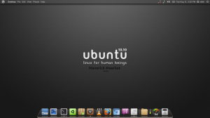 7 Tips for Learning to Use Linux Distros