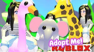 New Adopt Me Codes Roblox List 2019 All Working All About