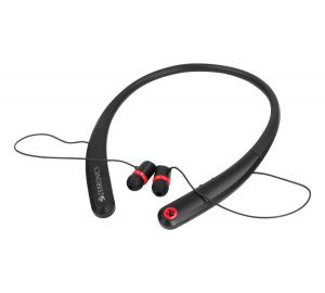 Top 4 Best Bluetooth Earphones Under 1500 You Can Buy Features Price Specifications By Amol Kurhade Medium
