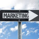 5 Effective Marketing Tips For Your Greater New York City Small Business
