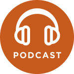 Podcasts for Product Managers