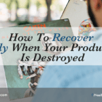 How To Recover Quickly When Your Productivity Is Destroyed