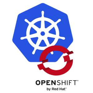 openshift dynamic NFS persistent volume using NFS-client