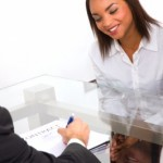 5 Powerful Negotiation Strategies For Any Leader. #2 Is Vitally Important!