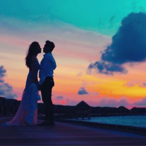 Free Images Download Love Love With Romantic Picture Free By Smart Book Medium