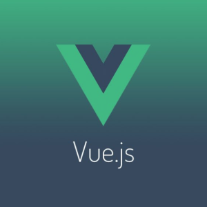 Learn Vue js from Top Articles for the Past Year (v 2018)