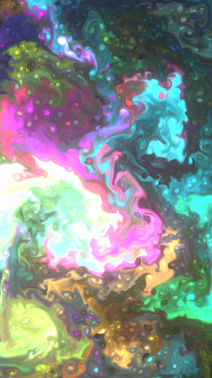 Fluid Simulation 1 0 1 Apk [Full Paid] for Android - Lorna