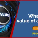 What's the value of a Project Management Office (PMO)?