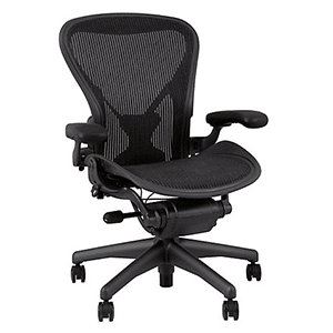 Output Favorites The Best Studio Chairs Output By Output Inc Medium