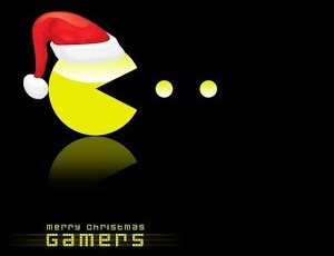 The GameCredits Foundation December 25th 2018 Update