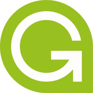 GameCredits: Year 2018 in Review