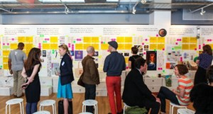 How to Use Design Research & Strategy to Aid Any Organization