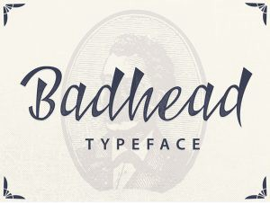 20 Awesome Handwritten Fonts Free For Commercial Use