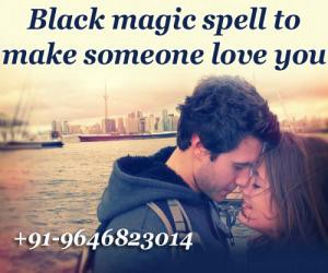 spells to make someone fall in love