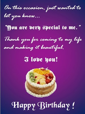 25 Best Happy Birthday Sms Wishes Quotes Messages And Images By Wishesgreetings4u Medium