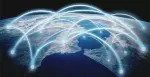 Telecom and network services