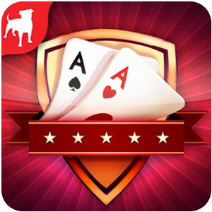 Zynga Poker Texas Holdem Download By Roulettevox Feb 2021 Medium