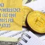 Tax on Cryptocurrency: 2020 Tax Code Changes for Greater New York City Taxpayers