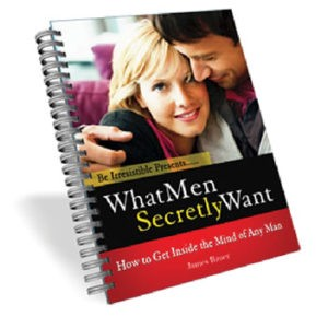 be irresistible guide What Men Secretly Want | Ultimate Review | by  lilymaxwell2012 | Medium