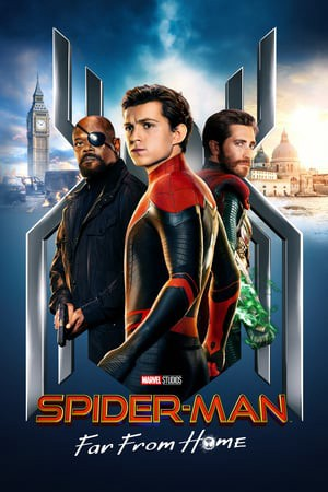 Watch Movies AND TV Shows 2019 Online Free Full Hd google