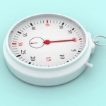 5 Proven Reasons Why It Is Important To Have Time Out