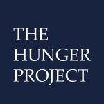 The Hunger Project Interships