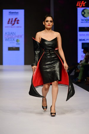 Top Fashion Design Institute In Delhi Gives You The Training That Provides You A Career Of Your Future By Nidhi Bakhri Medium