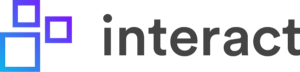 Interact Software