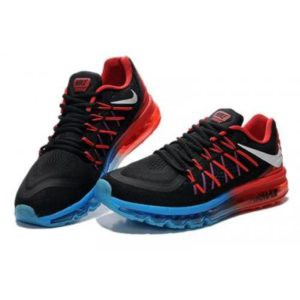 Branded Nike or Adidas Sport Shoes for men Online in India