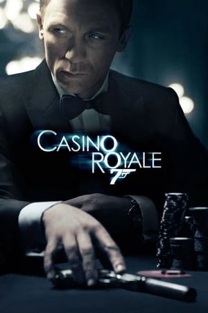 Casino royale the movie online the best casino online