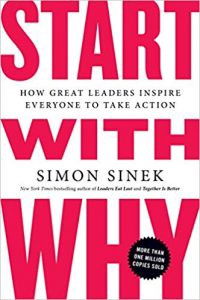 Start-With-Why-Simon-Sinek-Cover