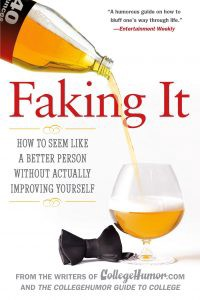Faking-It-College-Humor-Cover