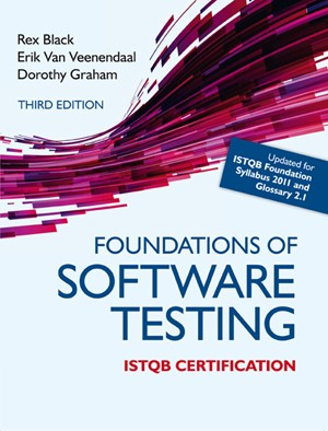 foundations of software testing ebook free download