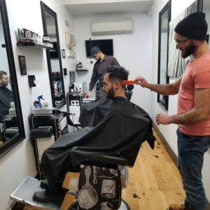 Barbers Near Bushwick Understand How Important is a Suitable