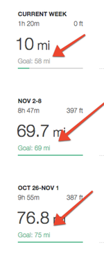 Why the Future of Strava Premium Is the Future in the