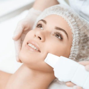 Laser Hair Removal Treatment Miami By Sangeethan Jul 2020