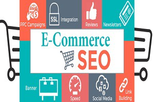 Why You Need an eCommerce SEO Company