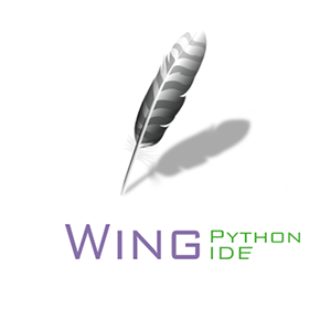 Wing—Feature-rich IDE for Python