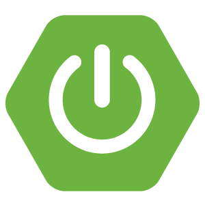 write your own Spring Boot starters