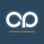 Creators of Products