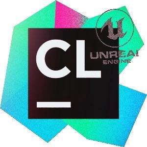How to use CLion with Unreal Engine 4 21? - Mona Abdel