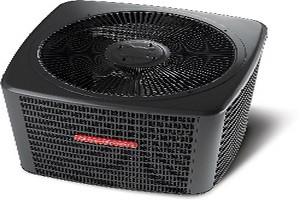 Budget Air Supply is Your One-Stop Air Conditioner Supplier