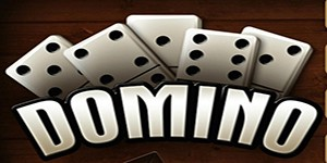 Techniques To Gain The Most Recent On Line Domino Qq Site By Ratry 88csn Medium