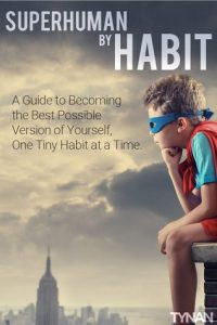 Superhuman-By-Habit-Cover
