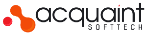 Acquaint SoftTech