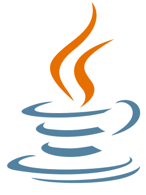 A java template: build, report and deploy - Yves Callaert
