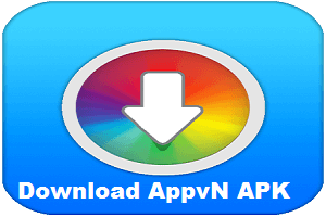 Finding the Best way to Install Appvn App - Appnews - Medium
