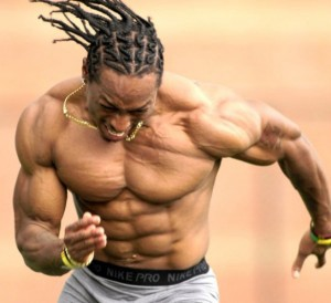 Weight Training Diet: How to Build Muscle Mass and Lose Fat
