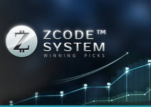 Image result for ZCode sports system